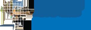 Logotipo Portal Apla